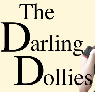 darlingdollies-logo