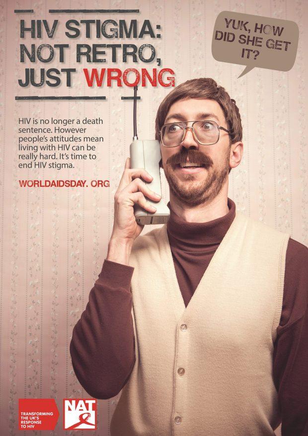 poster_hiv_stigma_wrong